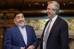 Relacionada presidente-aregentina.jpg