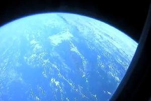Relacionada las-imagenes-que-publico-spacex-del-cohete-el-que-viajan-astronautas-la-nasa-sorprendieron-las-redes.jpg