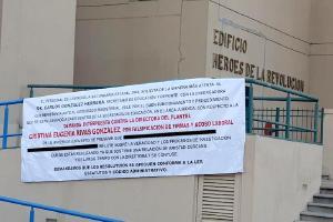 secretaria-educacion-manta-cristina-rivas-gonzalez.jpg