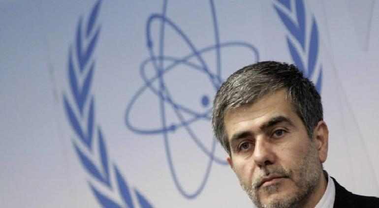 Murió científico nuclear iraní tras atentado en Teherán