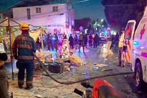 Relacionada explosion-tianguis-celaya.jpg