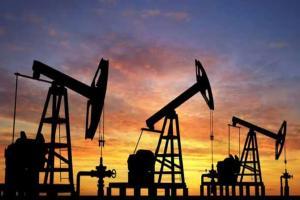 Relacionada combustibles-fosilesjpg_1834093470.jpg