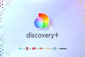 Relacionada discovery-plus.jpg