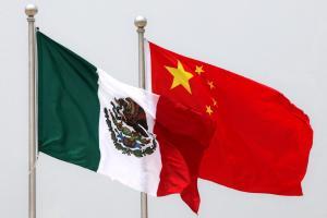 Relacionada relacion-comercial-mexico-china.jpg