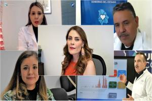Relacionada doctores-secretaria-de-salud-chihuahua.jpg