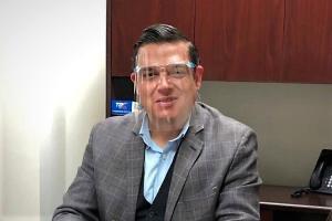 Relacionada daniel-ignacio-olivas-gutierrez-director-del-registro-publico-de-la-propiedad-y-del-notariado-en-el-estado-de-chihuahua.jpg