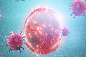 Relacionada oms_pide_medidas_pandemia.jpg