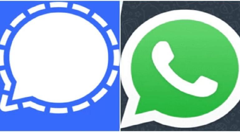 En solo 72 horas, Telegram registró 25 millones de nuevos usuarios - Internacionales