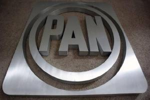 Relacionada pan2.jpg