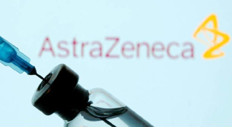 Envían a México principio activo de vacuna AstraZeneca para iniciar envasado: Ebrard