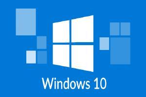 Relacionada windows.jpg