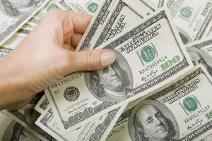 Relacionada precio-del-dolar-hoy-en-mexico-21-de-enero-2012-pesos-venta.jpg