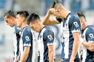 Relacionada liga-mx-rayados.jpg