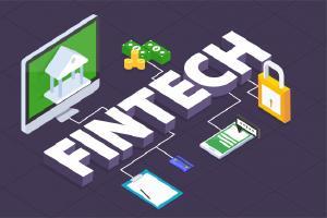 Relacionada dinero-internet-transaccion-pago-segura-mecanismo-pago-fintech-tecnologia-financiera-fondo-estilo-3d_1302-7483.jpg