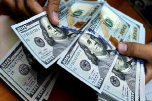Relacionada dolar-aumento-su-precio-en-ventanilla-este-viernes-asi-cotizo-hoy.jpg