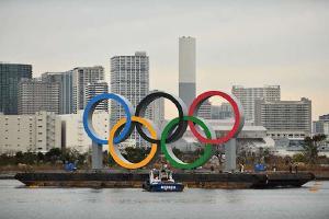 Relacionada aroa-olimpicos-tokio.jpg