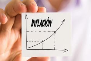 Relacionada inflacion.jpg
