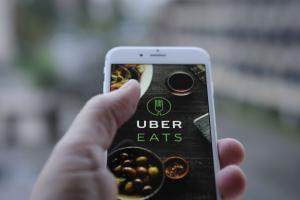Relacionada uber-eats-app.jpg