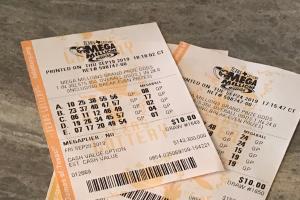 Relacionada mega-millions-tickets.jpg