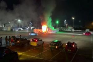 Relacionada protesta-incendio.jpg