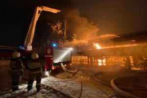 Relacionada incendio-rusia.jpg