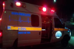Relacionada ambulancia.jpg