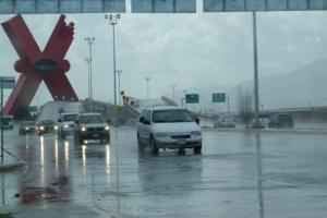 Relacionada juarez-clima-lluvia.jpg