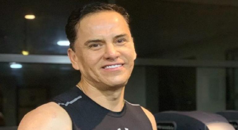 Ordenan aprehensión de Roberto Sandoval, exgobernador de Nayarit