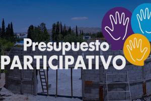 Relacionada presupuesto-participativo.jpg