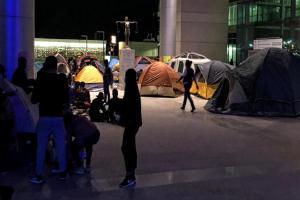 Relacionada campamento-tsj.jpg