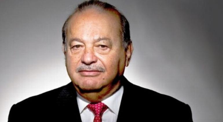 Fortuna total de millonarios chilenos creció un 73% en 2020 — Forbes