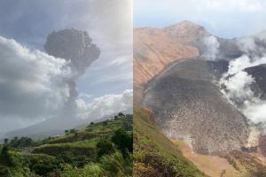 Relacionada erupcion-volcan.jpg