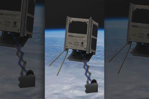 Relacionada satelite.jpg
