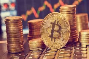 Relacionada bitcoin-t.jpg