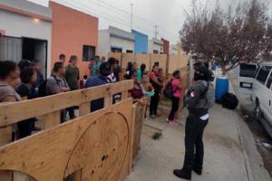 Relacionada tamaulipas-rescata-a-migrantes-abandonados-en-hotel-780x470.jpg