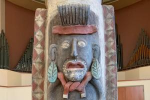 Relacionada urna-maya-recuperada-por-la-sre.jpg