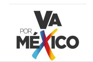 Relacionada logo-va-por-mexico-coalicion-pri-pan-prd-221220.jpg