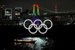 Relacionada tokyo-2020-100-dias-2-14042021.jpg