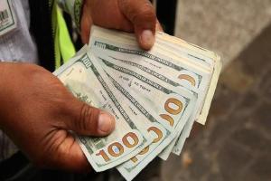 Relacionada precio-del-dolar-hoy-en-mexico-15-de-abril-2043-pesos-ventaprecio-del-dolar-hoy-en-mexico-15-de-abril-2043-pesos-ventaprecio-del-dolar-hoy-en-mexico-15-de-abril-2043-pesos-venta.jpg