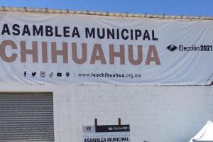 Relacionada asamblea-municipal-chih1.jpg