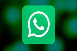 Relacionada whatsapp.jpg