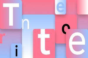 Relacionada letras.jpg