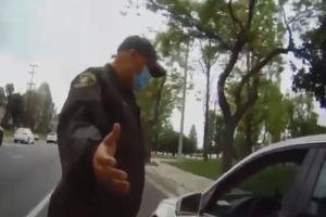 Relacionada insulto-policia.jpg