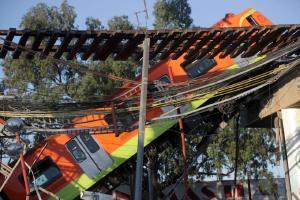 Relacionada accidente_en_la_lixnea_12_del_metro__vagon_desplomadojpg_172481085.jpg