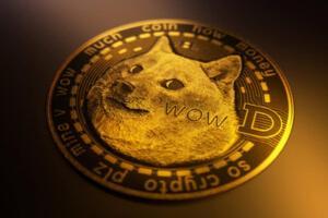 Relacionada dogecoin-se-convirtio-la-octavacriptomonedapor-capitalizacion-mercado.jpg