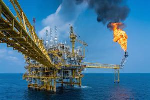 Relacionada la-crisis-del-petroleo.jpg