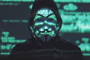 Relacionada anonymous.jpg