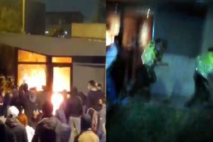 Relacionada quema-policias-colombia.jpg