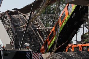 Relacionada metro-linea-12-tlahuac-accidente-04052021.jpg