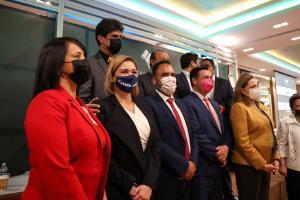 Relacionada candidatos-en-ciudad-juarez.jpg